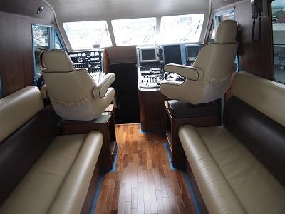 P8080892