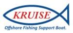 KRUISE|玄海灘ジギング船